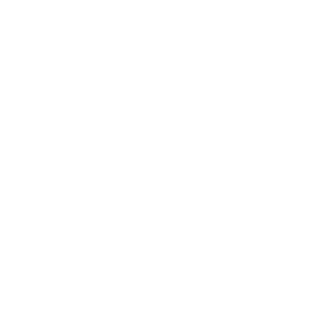 RNA Sequencing_hover